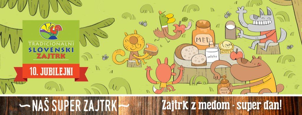 https://www.nasasuperhrana.si/tradicionalni-slovenski-zajtrk/wp-content/uploads/2020/11/Plakat-Tradicionalni-slovenski-zajtrk-2020-2.jpg