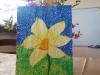 33070485_mozaik-cvet-1-julija-ule-6-c