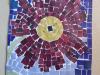 33181911_bevec_matic_6a_mozaik