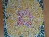 33271434_primc_vid_6-c_mozaik-vid-primc-6-c