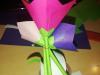 nea-grabrijan-ls1-tulipan