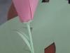 urc5a1ka-vavtar-7-c-tulipan